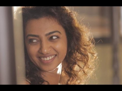 Xxx Mp4 Radhika Apte S Nude Scenes Leaked From Movie Parched 3gp Sex