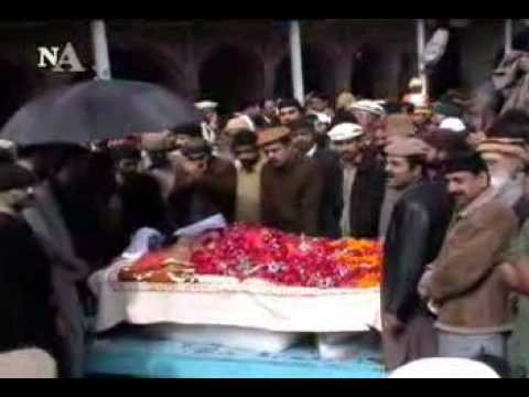 Part1 5 Last Journey Of Pir Naseerudin Naseer R A