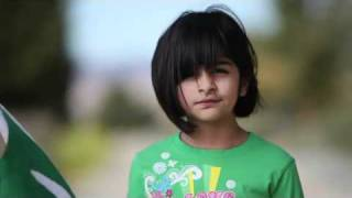dill dill Pakistan now in English Pakistan national song hd
