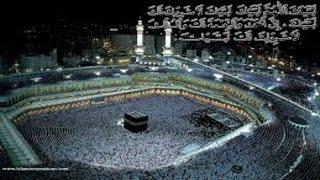 Waqya-Hazrat Moosa Allehislam Aur Firaun-Part-1 | Tasnim-Aarif | Islamic Video Song Full (HD)