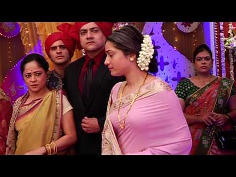 Xxx Mp4 Wedding Celebrations In Pavitra Rishta 3gp Sex