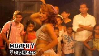 DE REVERSA CANTA MORFHY 3184159681 3006370386 FESTIVAL DEL PASO 2013