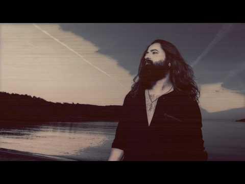 Koray Avcı Aşk Sana Benzer Lyric Video