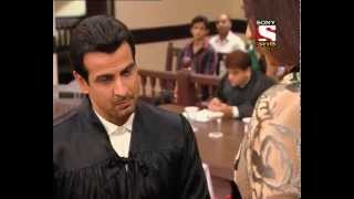 Adaalat - Bengali - Episode 140 Theater er Hatya