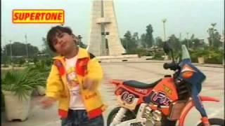haryana new songs