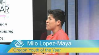 Media Training with Michaela Pereira of KTLA