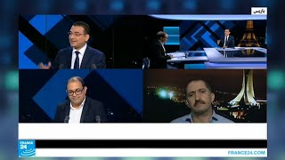الجزائر-فصل المال عن السياسة.. مراجعة للسياسات السابقة أم ترتيب للمرحلة الآتية؟