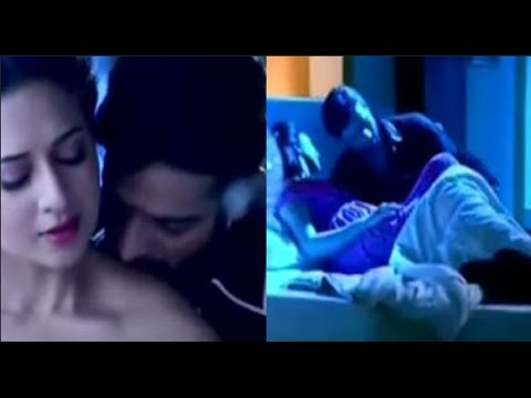 Xxx Mp4 Leaked Pictures L Stemy Love Making Scene Of Divyanka Tripathi 3gp Sex