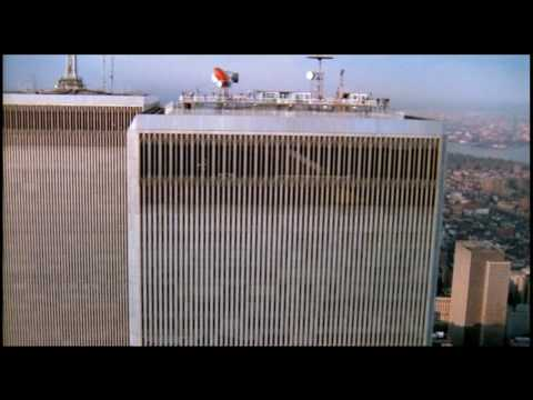 102 Minutes The Attack on WTC Part 1