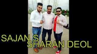 CHANDIGARH 2 Leaked SHARAN DEOL SAJAN S
