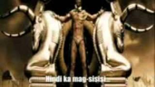 X-Men_Funiest video.3gp