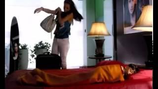 Woh Bewafa Thi - Very Sad Hindi Songs Agam Kumar Nigam.mp4