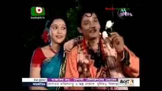 Bangla Music Video 2012   Olpona Boyosher Sokina ft Fazlur Rahman Babu HD]