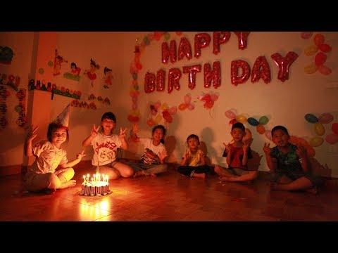 Xxx Mp4 Kids Go To School Day Birthday Of Chuns My Sister Buy Chocolate Ice Cream Birthday Cake 3gp Sex