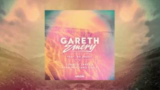 Gareth Emery feat. Bo Bruce - U (Sunnery James & Ryan Marciano Remix)