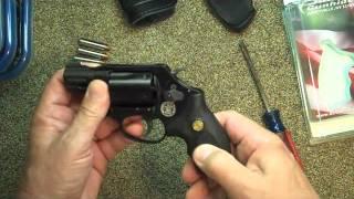 DeSantis Clip-Grip By FirearmPop