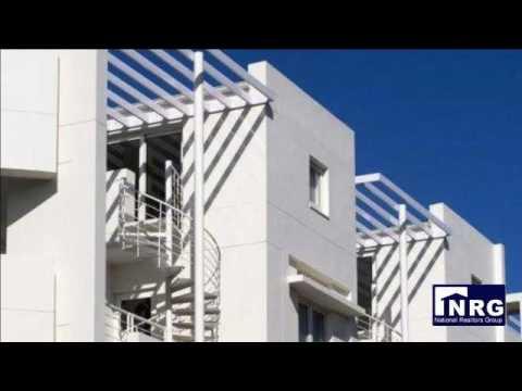 2 Bedroom Flat For Sale in Walmer, Port Elizabeth, Eastern Cape, South Africa for ZAR 1,250,000