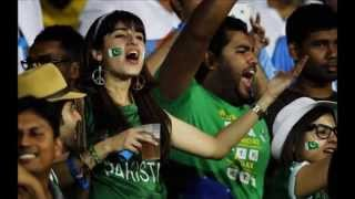 5 Things Indians admit Pakistan is better at