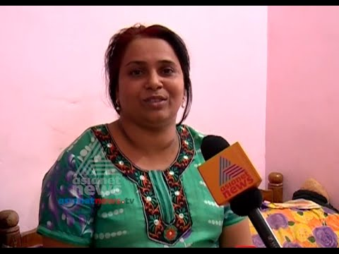 Xxx Mp4 Piteous Condition Of Kidney Donor Lekha Namboothiri 3gp Sex