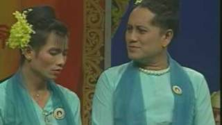 Myanmar A Myo Thamee Myar Day Gom Pyu Pwal A Nyeint 2-1