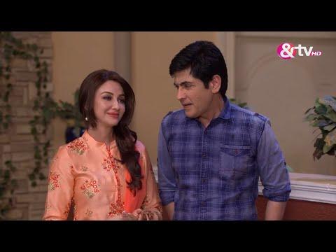 Xxx Mp4 Bhabi Ji Ghar Par Hain भाबीजी घर पर हैं Episode 561 April 21 2017 Best Scene 3gp Sex