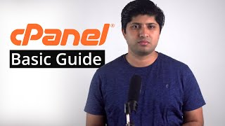 cPanel For Beginners | Addon Domains | Subdomains | Email Setup | 2FA