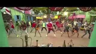 Rangbaaz New Movie Song khodar kosom jaan ft Shakib Khan & Bubly