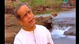 Mile Sur Mera Tumhara-orginal doordarshan