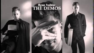 Ryan Tedder - Not Over (Paul Oakenfold)