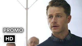 "Manifest 1x02 Promo ""Reentry"" (HD)"