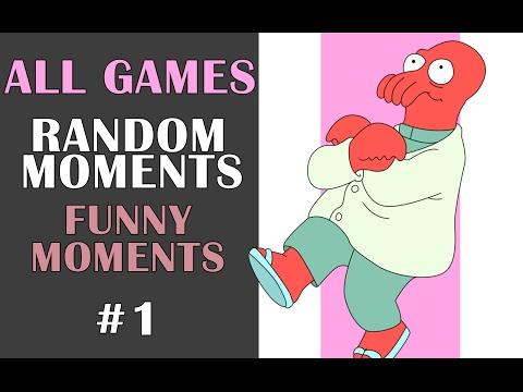 Xxx Mp4 ALL GAMES FUNNY RANDOM MOMENTS LOVE AND SEX 1 3gp Sex