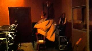 CROCODILE MUSIC SESSION