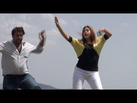Xxx Mp4 Making Pashto Movie 3gp Sex