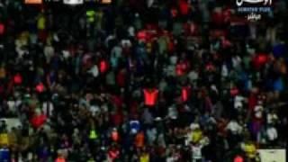 Kazma 1 1 Barcelona