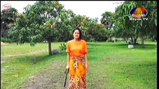 អ្នកម៉េម៉ាយមានលាភ ភាគ ០២ - Lucky Widow - Bayon TV - Khmer Drama - Ep 02