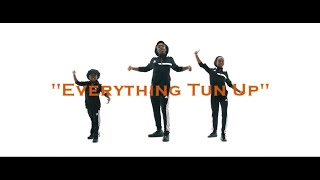 Kemistry - Everything Tun Up [Official Video]