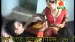 marvadi Video(devraj purohit kailash nagar sirohi