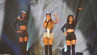 Ariana Grande - Problem at BBC Radio 1's Teen Awards 2014