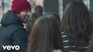 Kip Moore - Running For You Outtakes