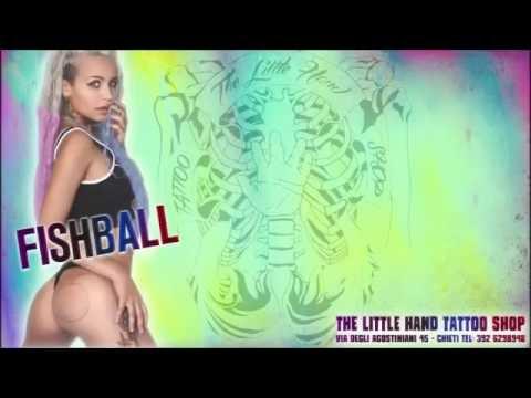 Xxx Mp4 Photoshooting Fishball Backstage 3gp Sex