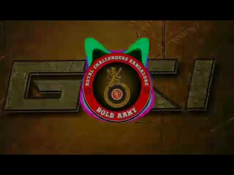 Xxx Mp4 RCB Spoof 39 Esala Cup Namde😂 39 Hubli Trance Mixed By DJ G Nawaz And DJ Shoaib 3gp Sex