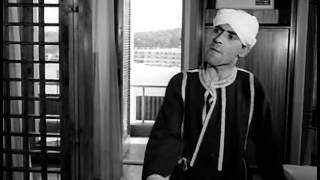فيلم شهر عسل بدون ازعاج - 1968 - جودة عالية