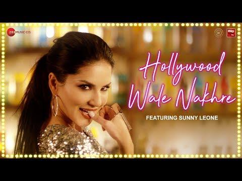 Xxx Mp4 Sunny Leone Hollywood Wale Nakhre Upesh Jangwal Tanveer Singh Kohli 3gp Sex
