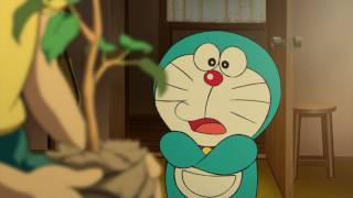 Doraemon Nobita and the Green Giant Legend 2008   Tamil