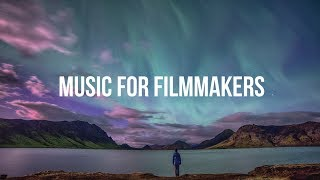FREE MUSIC FOR FILMMAKERS VOL. 2  | FREE DOWNLOAD