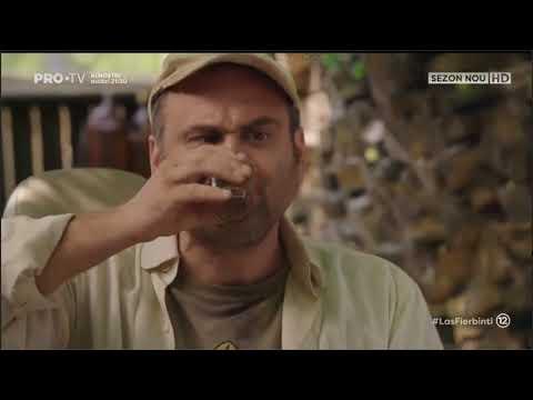 Xxx Mp4 Las Fierbinti 21 Septembrie 2017 Sezonul 12 Episodul 4 Rozina 3gp Sex