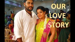 Our Love Story - Most Requested Video - YUMMY TUMMY VLOG