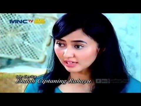 Film TV MNCTV Terbaru 2016 Anakku Ikan Pari