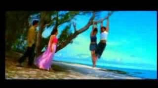 Mujhe Mohabbat Si Ho Gayi Hai - Roopkumar Rathor
