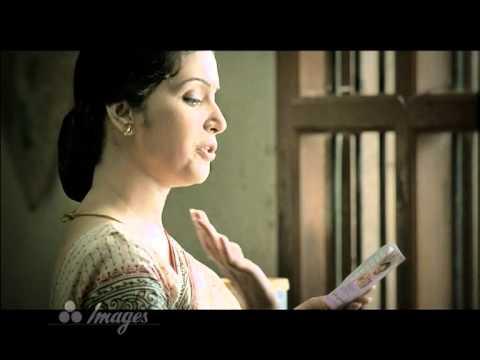 Xxx Mp4 Images Ad Films Showreel 2012 3gp Sex